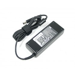 AC ADAPTER HP 90W 19V 4.7A (7.4mmx5.0mm) Center Pin
