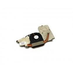 Cooler Notebook Fujitsu Siemens BS4505MB15-I - 40-UG9041-02
