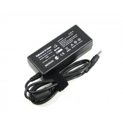 AC ADAPTER 18.5V  3.5A