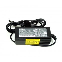 AC ADAPTER ACER 30W 19V BLACK