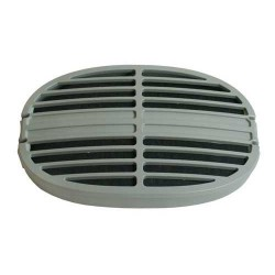 EXHAUST MICROSTATIC FILTER NILFISK GSGM