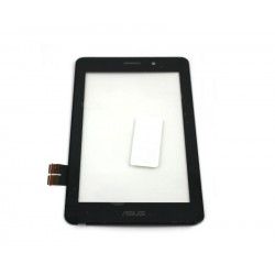 Asus Fonepad ME371MG Touchscreen Black