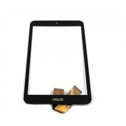 Asus MEMO PAD 8 K00L ME180A - Touchscreen Black