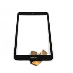 Asus MEMO PAD 8 K00L - Touchscreen - 9dt08005-00