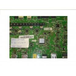 SAMSUNG HW-H600 ASSY PCB MAIN