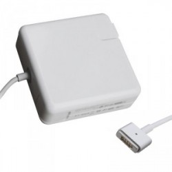 AC Adapter apple mac book pro 13 - A1278 - Compatible