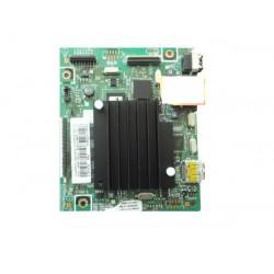 SAMSUNG BD-H6500 ASSY PCB MAIN
