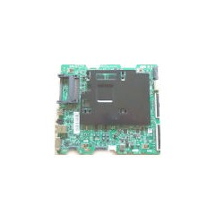 MAINBOARD TV Samsung UE55KS7000U
