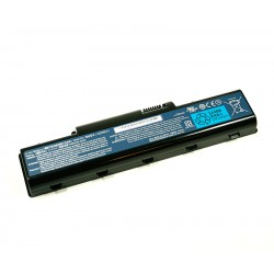 ACER Battery - 6 Cells Li-Ion 4400mAh