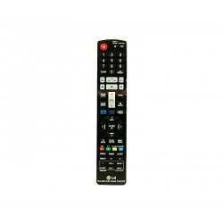 Remote Controller Home Theater LG FB44