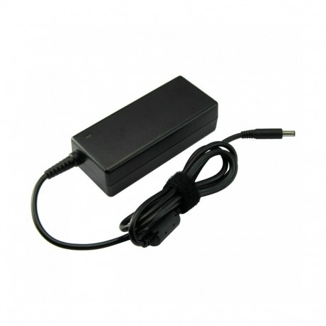 AC Adapter 19.5V 4.62A 90W 4.53.0 pin inside Compativel