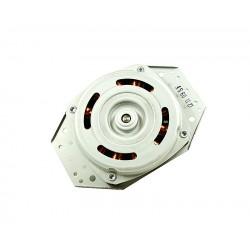 LG Dishwasher Circulation Pump Motor
