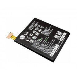 BATTERY CELL PHONE LG BTC-BLT300SL Li-Polymer