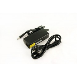AC Adapter HP 19V 4.74A 90W - 7.45.0 mm - Compatible