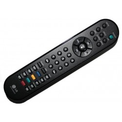 Remote Controller TV LG 23LC1RB