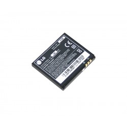 Battery for Smartphone LG PRADA (KE850A)