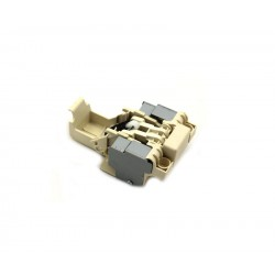 LATCH ASSEMBLY. OPALLD-2150.60(MICRO SW 1EA) NATURAL