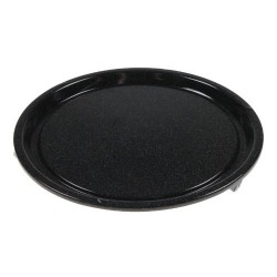 LG METAL TRAY ASSEMBLY 405 MM
