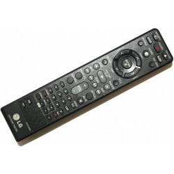 Remote Controller Home Theater LG