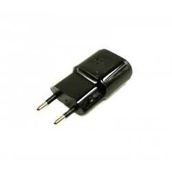 Adapters. PSC11E-050(LGC)-R 100TO240V 5V 2A 5060HZ Eur