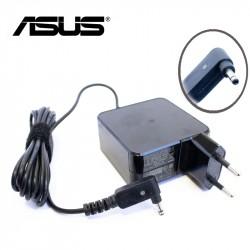 Transformador Asus 19V 237A (30mm X 11mm)