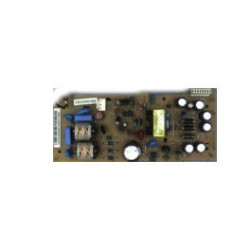 POWER SUPPLY SAMSUNG -E320 P3CD