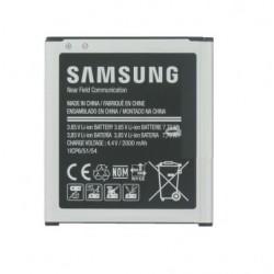 Battery Samsung EB-BG360BBE 2000MAH