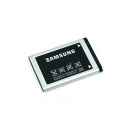 Bateria Samsung Galaxy - 3.7V Li-ion 800mAh