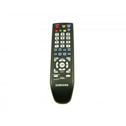 Samsung Home Theatre Remote Controller