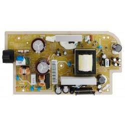 POWER SUPPLY SAMSUNG HT-H5500