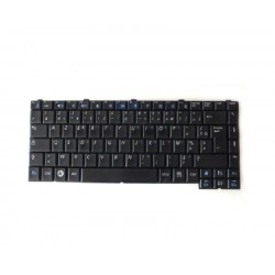 Keyboard French Samsung
