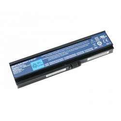 ACER BATTERY LI-ION 4000MAH