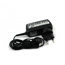 MSPT2002 -  Mobile Ac Adapter Acer Iconia A10