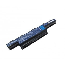 ACER BATTERY LI-ION 3CELLS 2200MAH BLACK