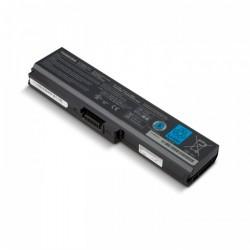 Bateria Toshiba PA3594U 10.8 4400mAh48wh