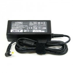 AC ADAPTER ACER 135W 19V ORANGE