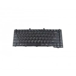 ACER ASPIRE 361016001410 KEYBOARD US