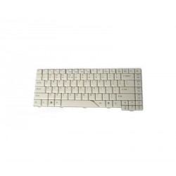 ACER ASPIRE 5320 UI KEYBOARD