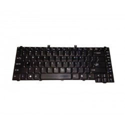 KEYBOARD ACER ASPIRE 5100 SERIES (US)