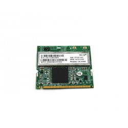 COMPAQHP MINI-PCI INTERNAL WIRELESS G Card 802.11bg